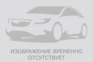 Kia Sportage Prestige 2,0 AT (150 лс)