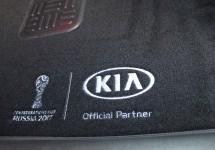 КОВРЫ САЛОНА ТЕКСТИЛЬНЫЕ CEED 2012 FIFA 2018-->